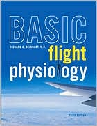 Flight Physiology Provider Textbook