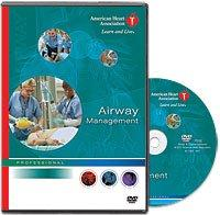 Airway Management DVD